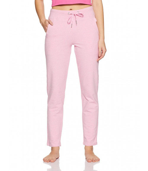 VANHEUSEN LOUNGE PANTS 55302