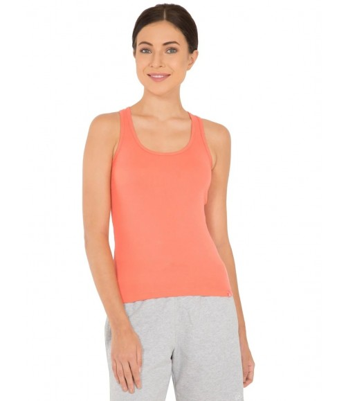 JOCKEY RACERBACK TANK TOP 1467