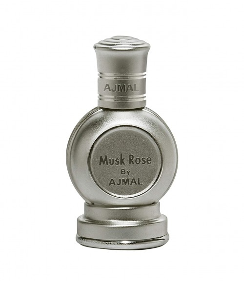 AJMAL MUSK ROSE CONCENTRATED PERFUME
