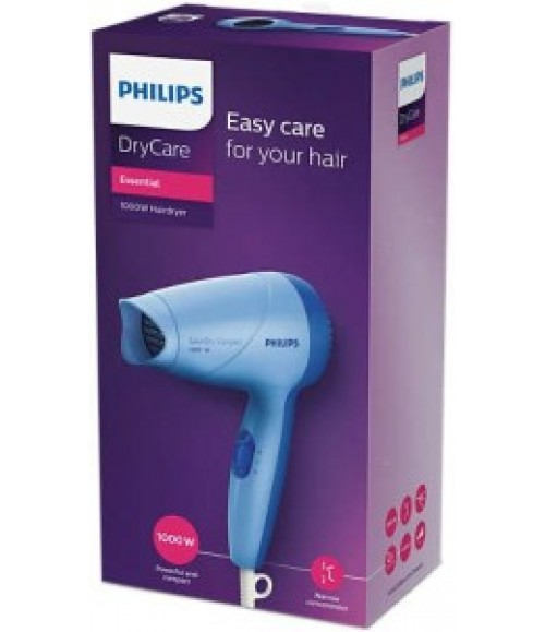 PHILIPS HAIR DRYER HP8142/00