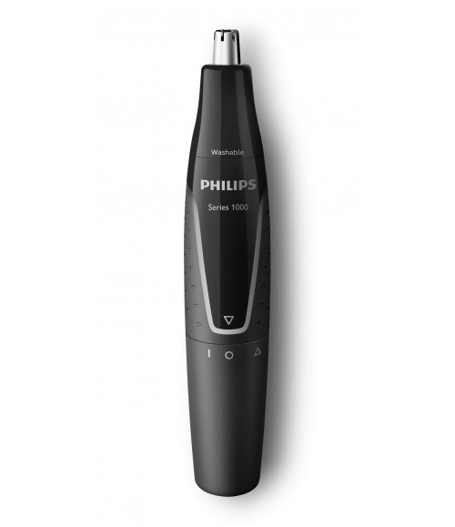 PHILIPS NOSE & EAR TRIMMER NT1120/10