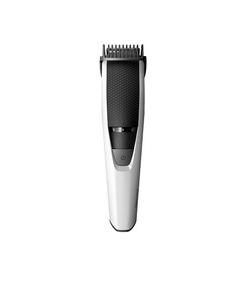 PHILIPS BEARD TRIMMER SERIES 3000 BT3201