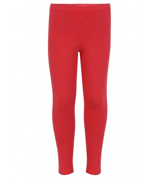 JOCKEY GIRLS LEGGING UG08