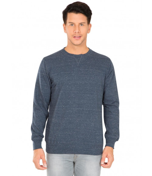 JOCKEY MEN SWEATSHIRT 2716