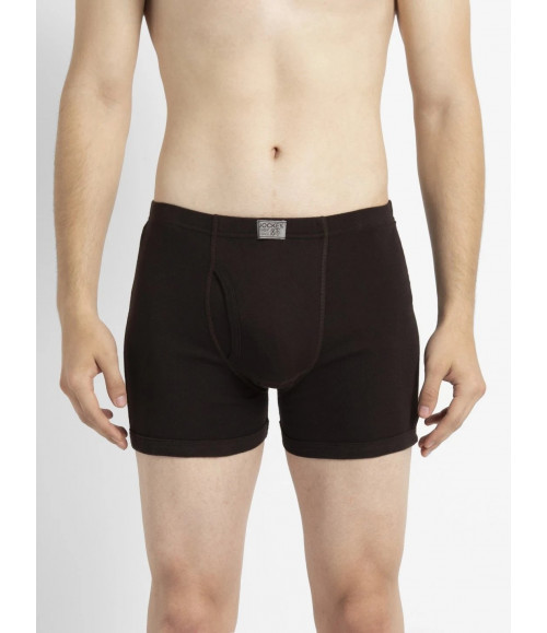 JOCKEY MEN BOXER BRIEF (PACK OF 2) 8008