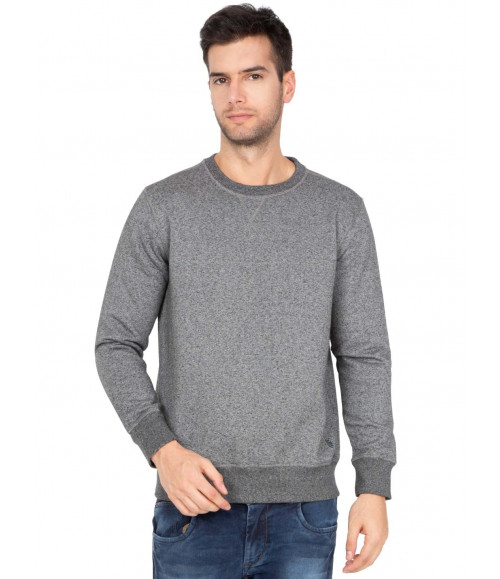JOCKEY MEN SWEATSHIRT US92