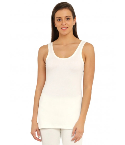 JOCKEY WOMEN THERMAL CAMISOLE 2500