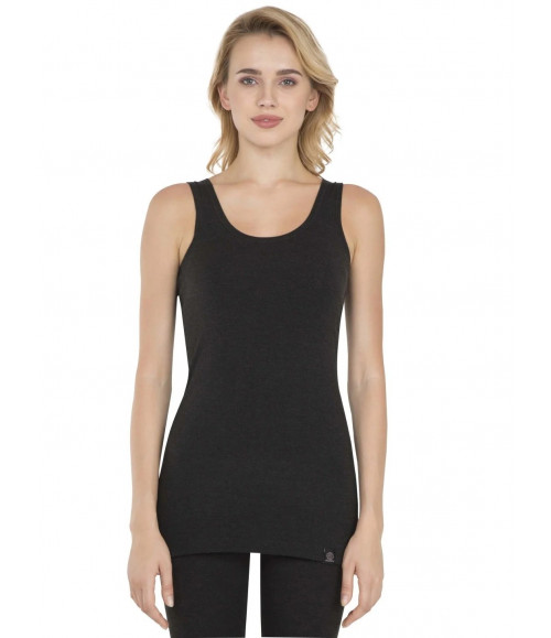 JOCKEY WOMEN THERMAL TANK TOP 2510