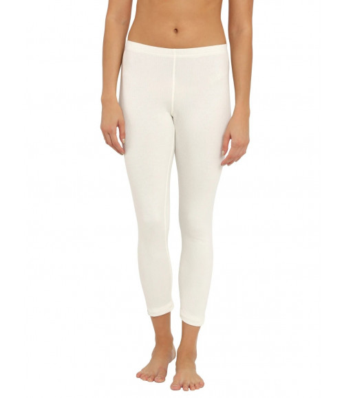 JOCKEY WOMEN THERMAL LEGGINGS 2520