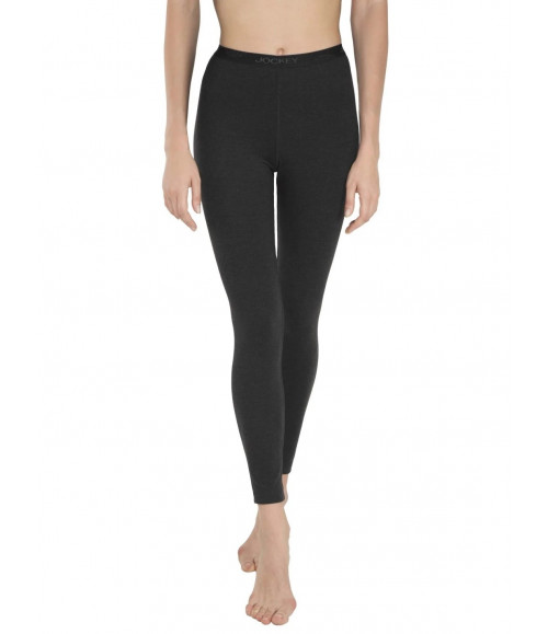 JOCKEY WOMEN THERMAL LEGGING 2523