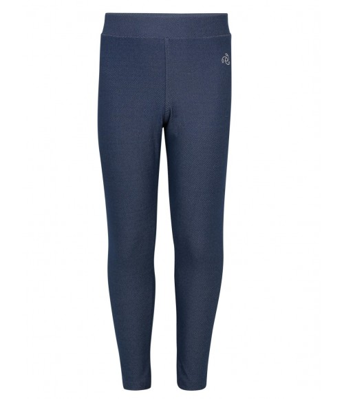 JOCKEY GIRLS ATHLEISURE JEGGING AG05