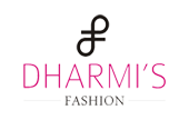 Dharmis Fashion